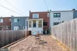 1360 W Street - Photo 33