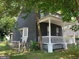 109 Woodland Avenue - Photo 10