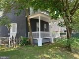 109 Woodland Avenue - Photo 25