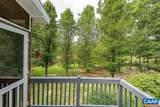 3960 Boston Creek Dr - Photo 26