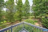 3960 Boston Creek Dr - Photo 27