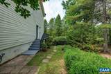 3960 Boston Creek Dr - Photo 55
