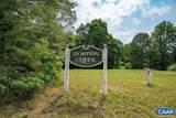 3960 Boston Creek Dr - Photo 73