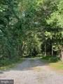 6749 Grays Mill Road - Photo 12