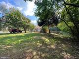 6749 Grays Mill Road - Photo 3