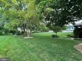 11985 Rinehart Drive - Photo 33