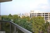 8340 Greensboro Dr - Photo 38