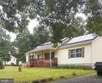 355 Aster Road - Photo 1