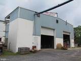 50 Feick Industrial Drive - Photo 2