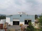 50 Feick Industrial Drive - Photo 3