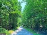 16083 Laurel Springs Road - Photo 9