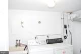 25109 Tralee Court - Photo 14