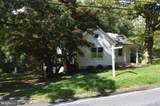 15127 Comus Road - Photo 1