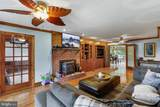 14970 Horse Crossing Place - Photo 7