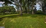 86 W Buttonwood Drive - Photo 29