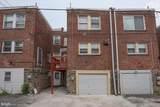 7814 Lennox Road - Photo 48