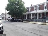 1443 Clinton Avenue - Photo 1