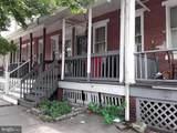 1443 Clinton Avenue - Photo 2