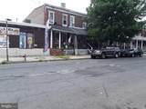 1443 Clinton Avenue - Photo 3