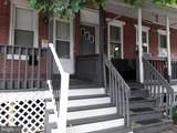 1443 Clinton Avenue - Photo 4