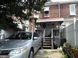 1443 Clinton Avenue - Photo 5
