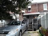 1443 Clinton Avenue - Photo 7