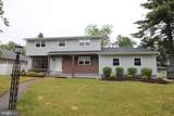 413 Saratoga Drive - Photo 1