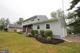 413 Saratoga Drive - Photo 3