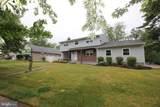 413 Saratoga Drive - Photo 4
