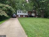 948 Grace Road - Photo 1