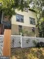 307 Bellevue Heights - Photo 1