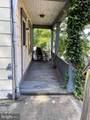 307 Bellevue Heights - Photo 15