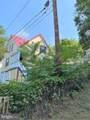 307 Bellevue Heights - Photo 17