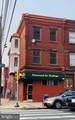 1643 Diamond Street - Photo 1
