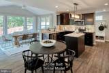 Burberry Floorplan At Hampton Heights - Photo 10