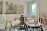 Burberry Floorplan At Hampton Heights - Photo 25