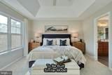 Burberry Floorplan At Hampton Heights - Photo 29