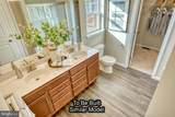 Burberry Floorplan At Hampton Heights - Photo 31