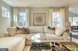 Burberry Floorplan At Hampton Heights - Photo 9