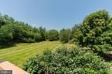 43867 Glenhazel Drive - Photo 46