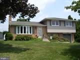 2854 Canada Hill Road - Photo 83