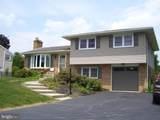 2854 Canada Hill Road - Photo 84