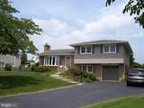 2854 Canada Hill Road - Photo 85