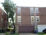 1025 Fanshawe Street - Photo 13