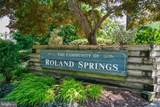 4434 Roland Spring Drive - Photo 44