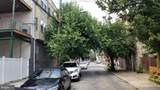 1537 Stiles Street - Photo 3
