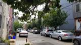 1537 Stiles Street - Photo 4