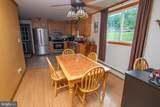 1118 Foster Road - Photo 20