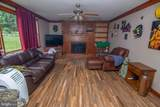 1118 Foster Road - Photo 24