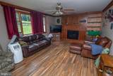 1118 Foster Road - Photo 25